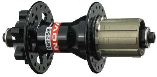 novatec-rear-260-GR-HUB